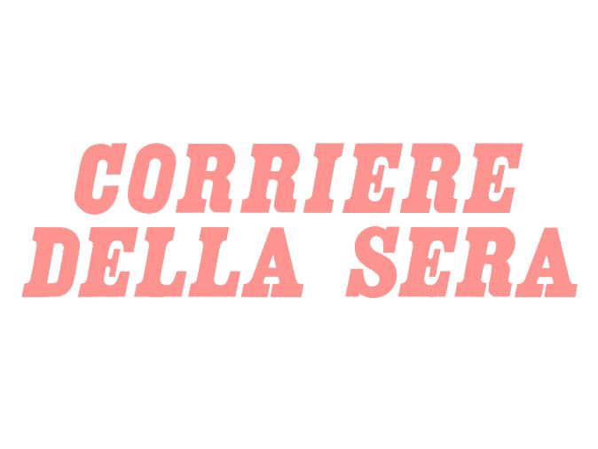 Corriere-della-Sera-LOGO-FAT copia