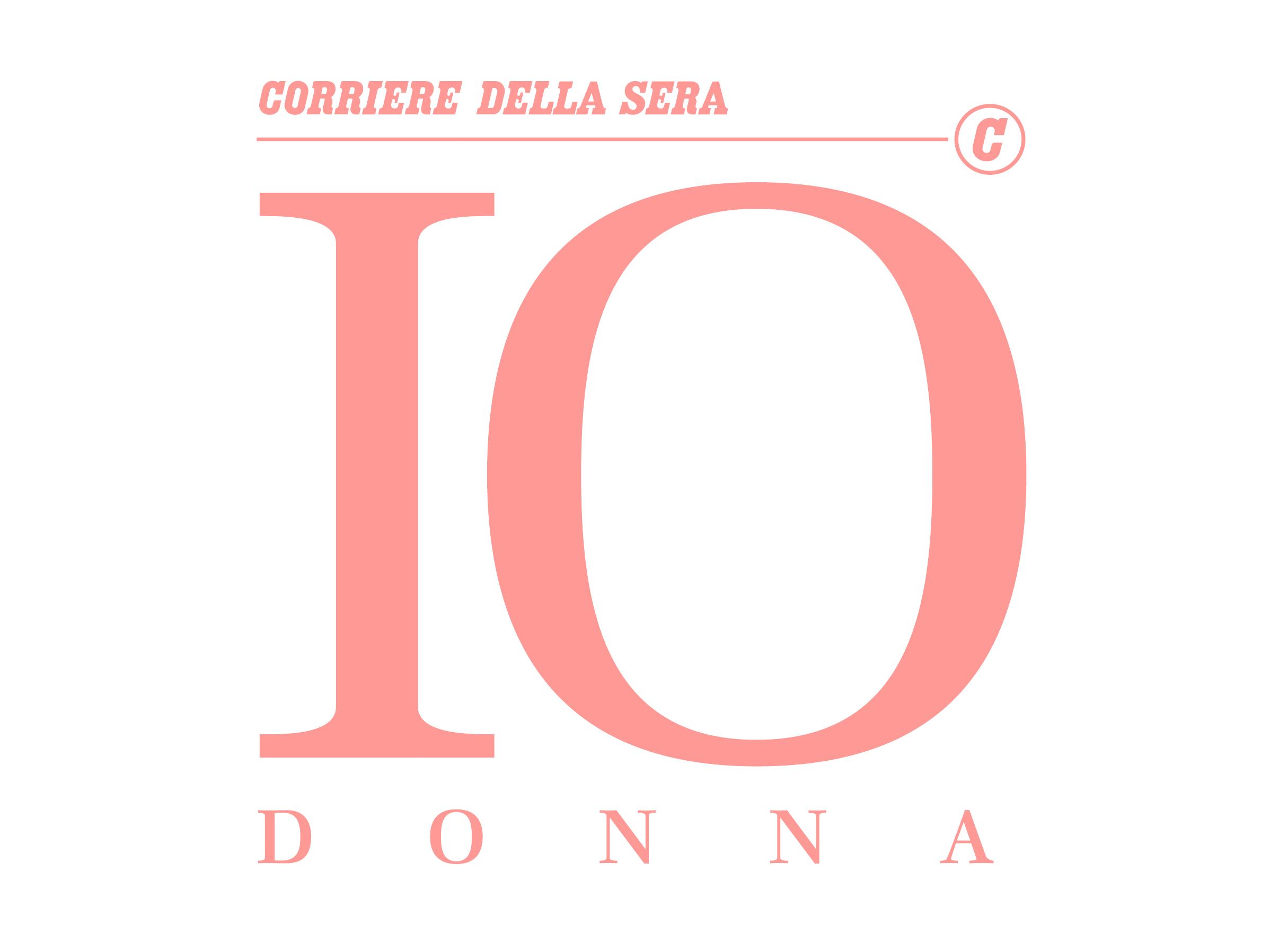 LOGO-io-donna_1