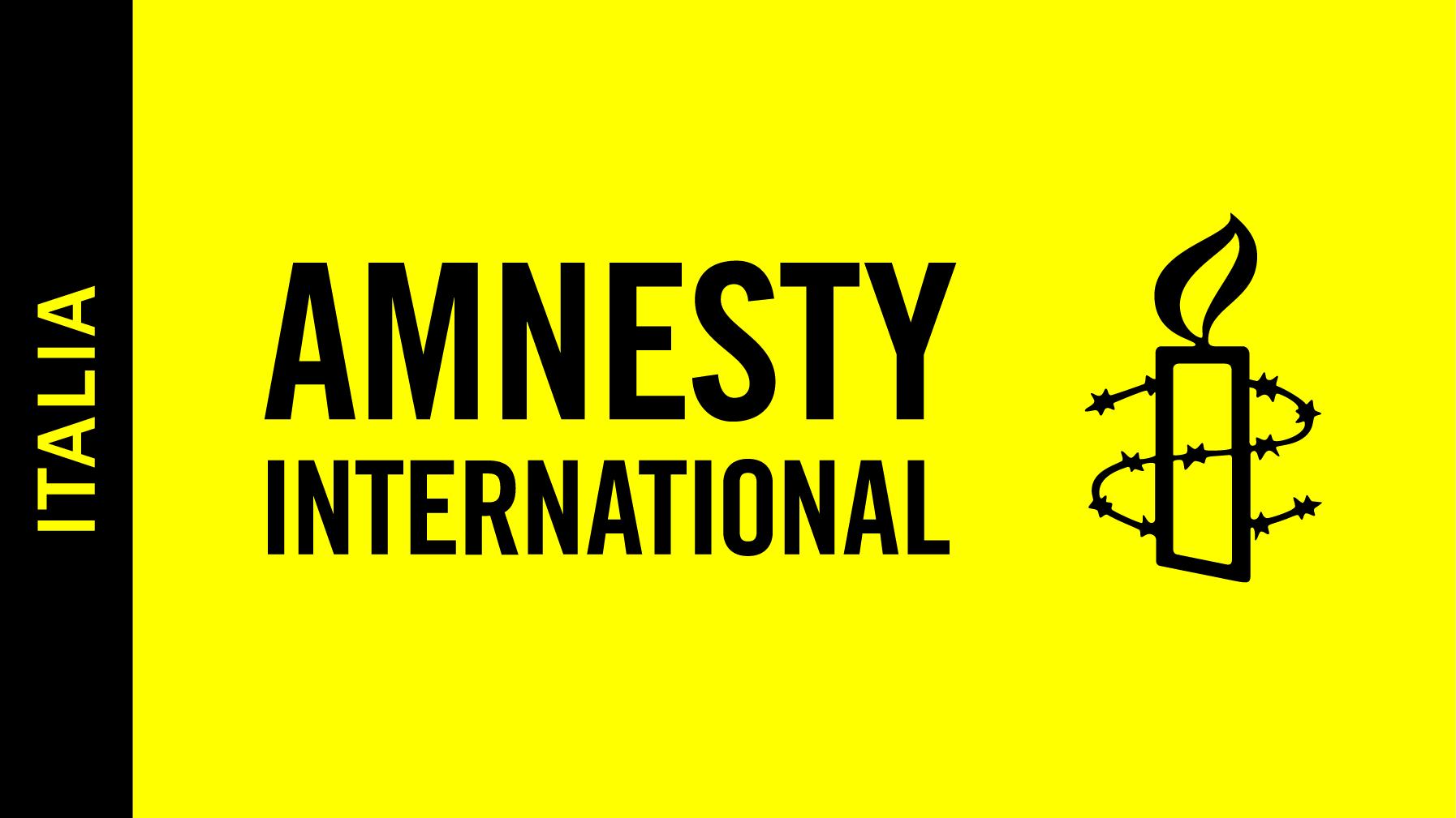 logo_amnesty
