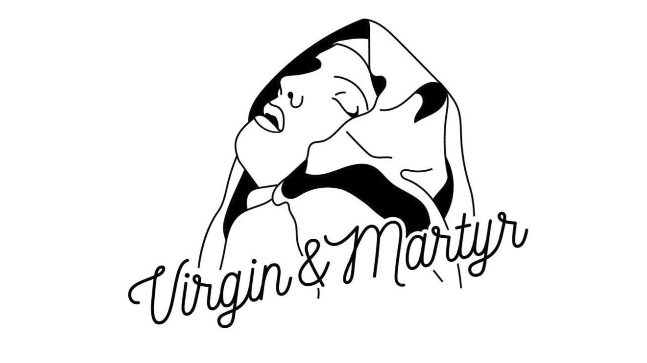 virgin&martyr