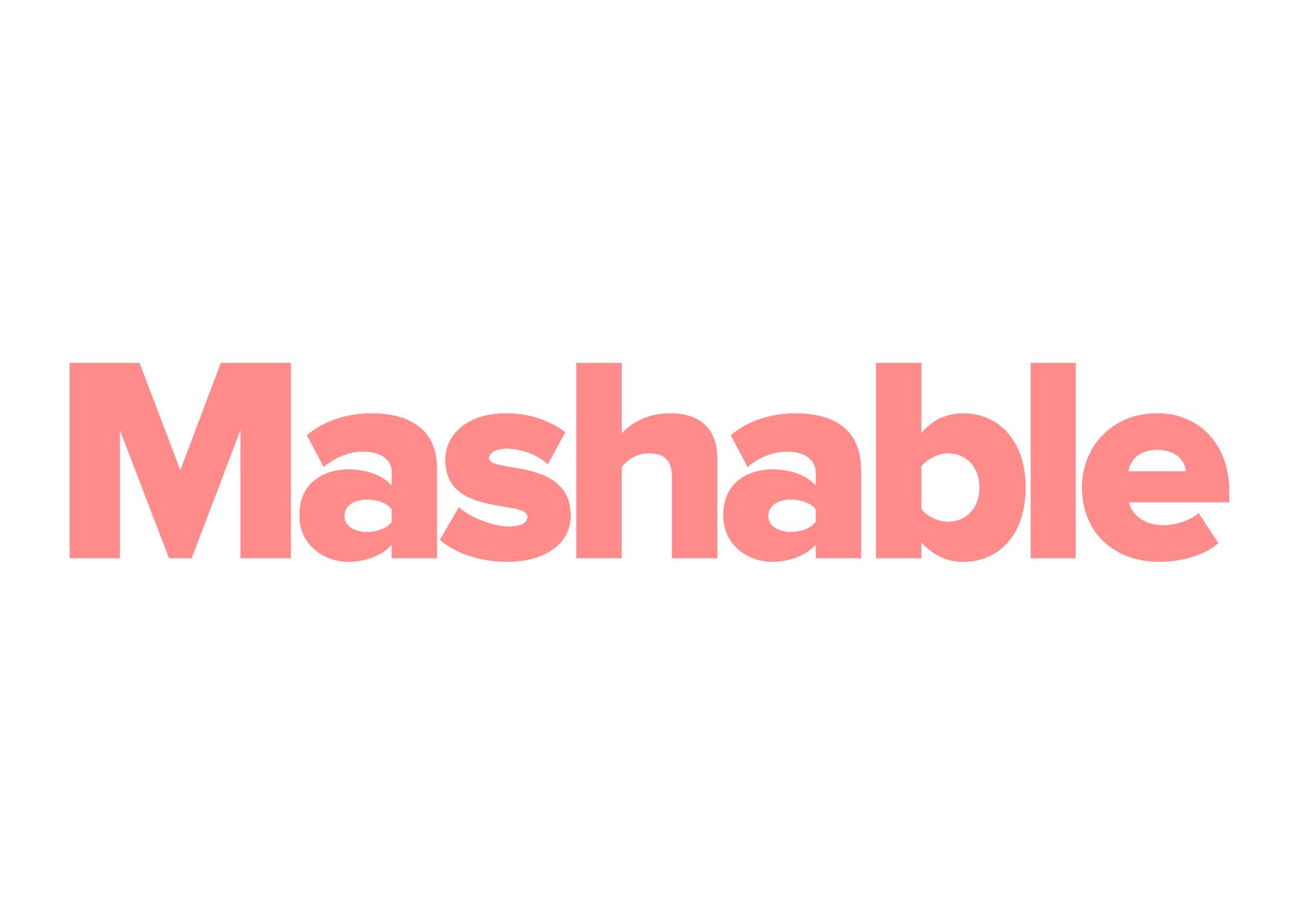 mashable finale v2