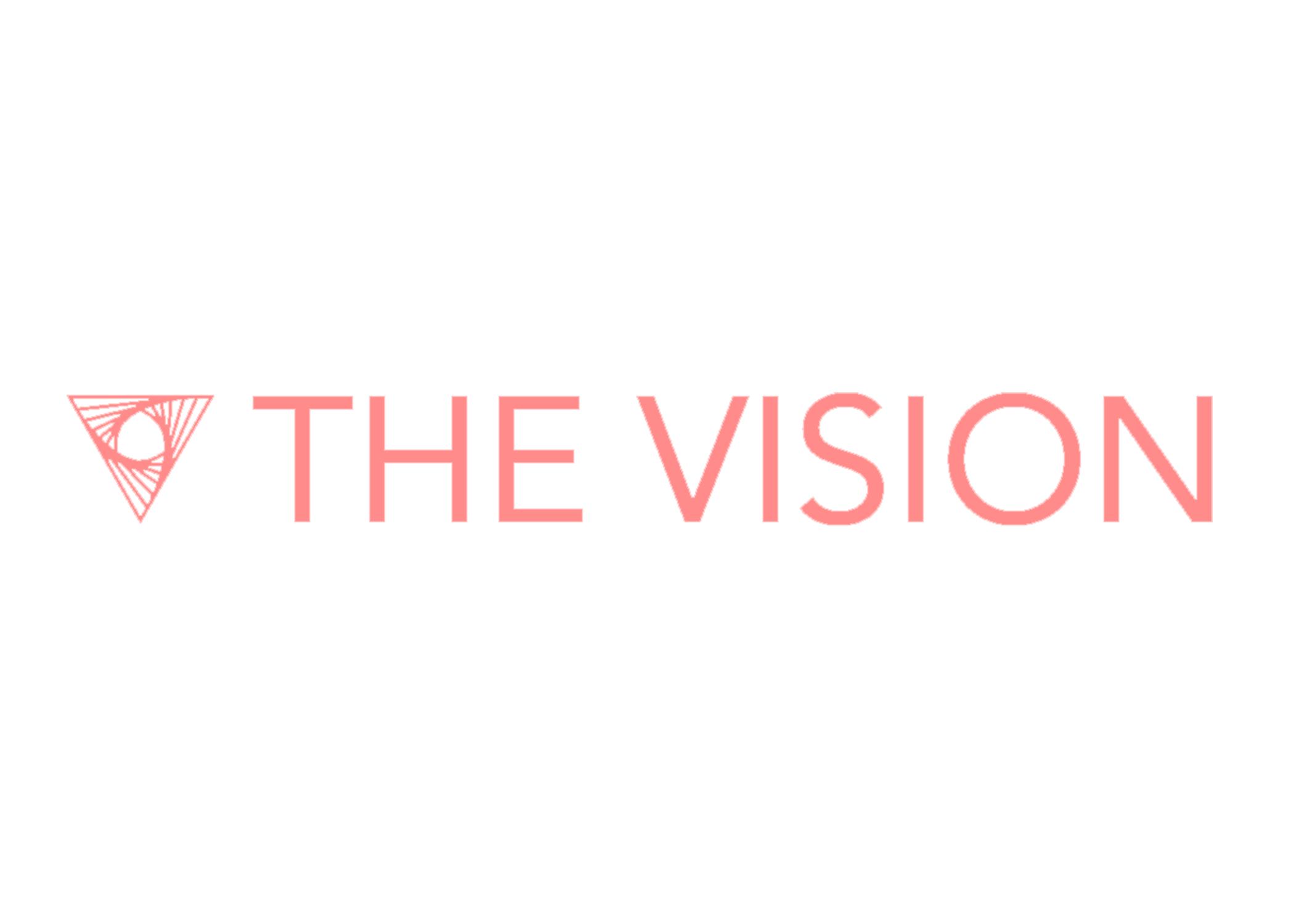 the vision finale v2